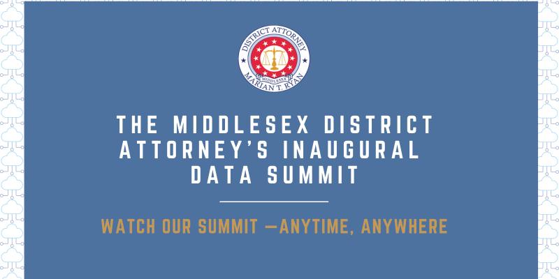 Inaugural Data Summit